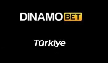 Dinamobet Türkiye