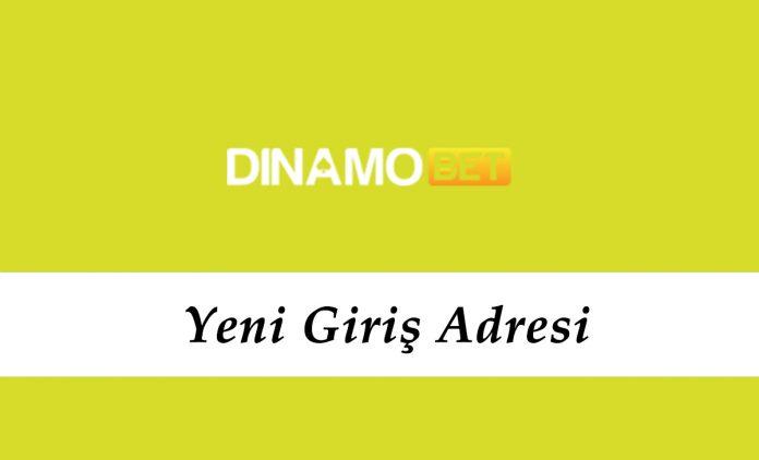 Dinamobet355 Güncel Giriş – Dinamobet 355 Giriş Linki